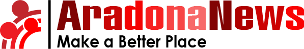 Aradona News